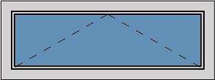 Ventilatierooster plaatje