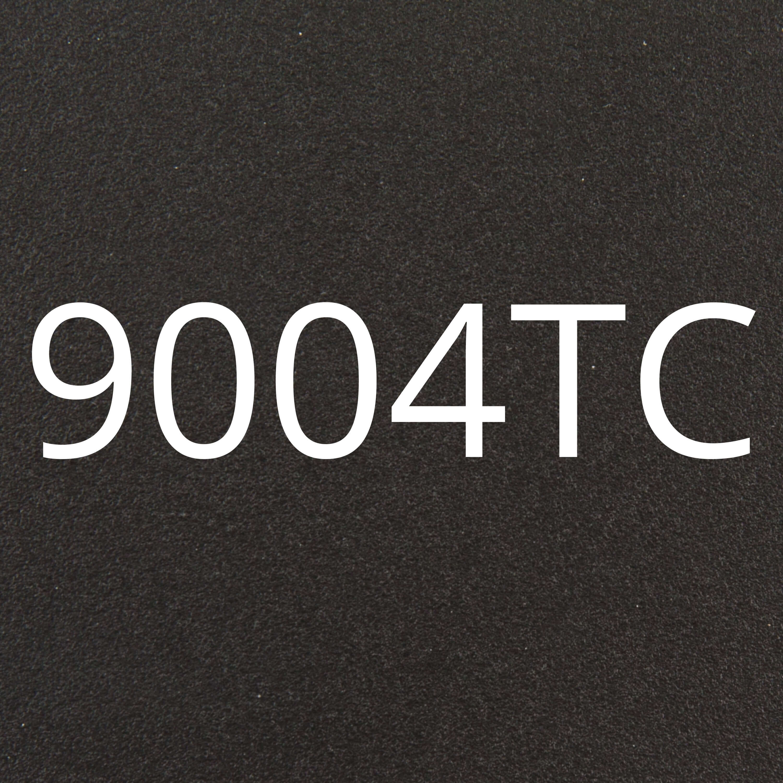 RAL9004TC